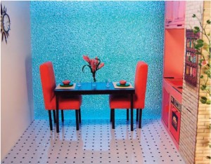 barbies-kitchen-decorated-by-maryanne-roy