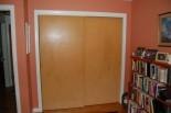 beautiful-vintage-closet-doors