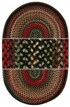 capel-americana-adirondack-cabin-braided-rug