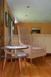 estate-sale-furniture