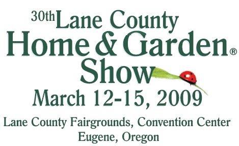 lane-county-home-show-2