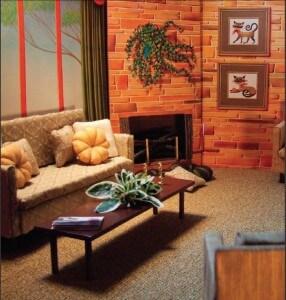 living-room-barbies-dream-house-living-room-by-maryann-roy
