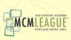 mid-century-modern-league-portland