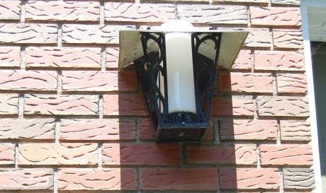 midcentury-outdoor-light