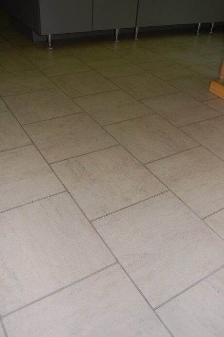 new-flooring-for-a-60s-ranch-house