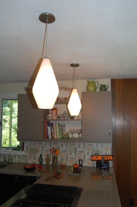 new-retro-sconces-in-the-kitchen