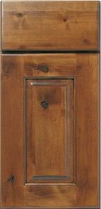 omega-dynasty-cabinet-door-lodge-style