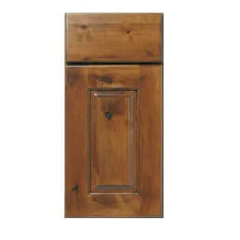 omega-dynasty-cabinet-door-lodge-style-145x300(2)