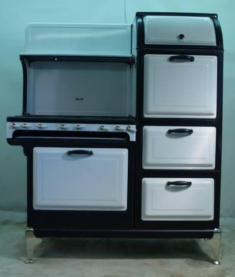 vintage-magic-chef-range-good-time-stove-2