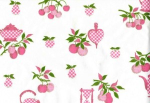 vintage-pink-kitchen-wallpaper