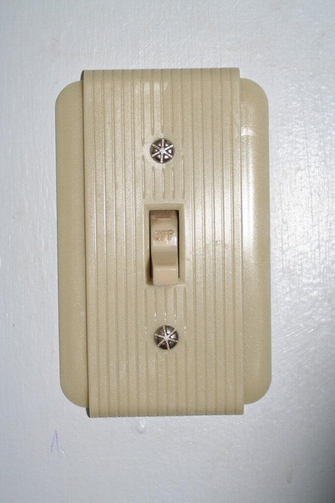 vintage-wallplate2