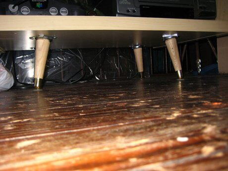 angled-hairpin-furniture-legs-from-lowes