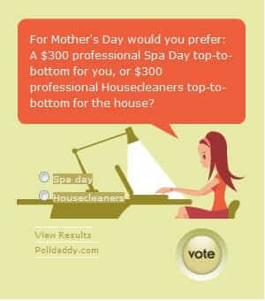 mothers-day-poll