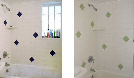 vintage-plastic-tiles-retro-renovate-90s-bathroom