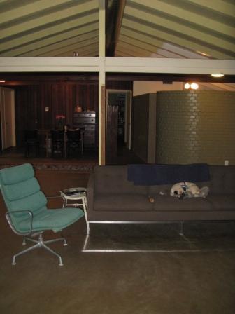 midcentury-modern-house