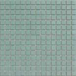 mosaic-tile-blue