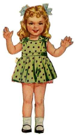 vintage-paper-doll