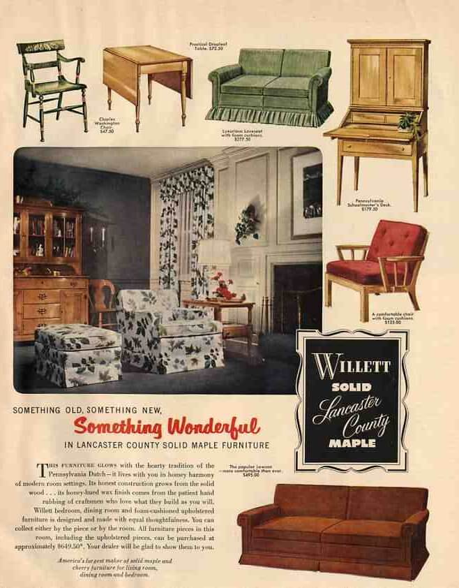 1952-willett-furniture