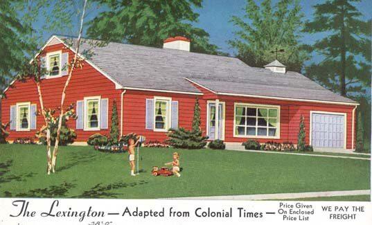 1954-aladdin-home-colonial