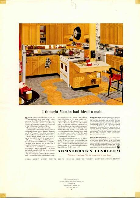 1954-armstrong-yellow-kitchen
