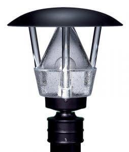 midcentury-modern-lighting