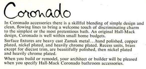 1962-hall-mack-coronado