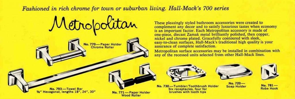 1962-hall-mack-metropolitan-bathroom-fixtues