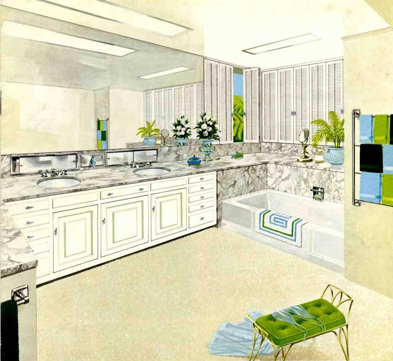 1962-white-bone-grey-bathroom