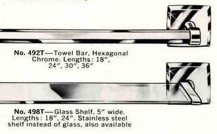 aristocrome-towel-bar-shelf