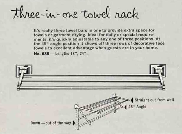 hall-mack-towel-rack