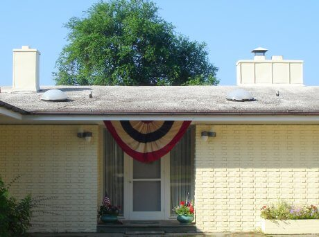 house-decorated-for-the-4th-of-july-002