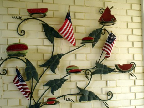 house-decorated-for-the-4th-of-july-003