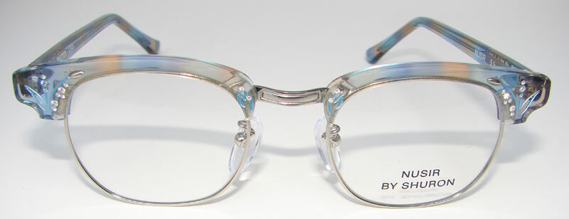 Eyeglass Frames Raleigh Nc : Retro bicycles from Raleigh - Retro Renovation