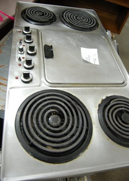 vintage-thermador-cooktop-2