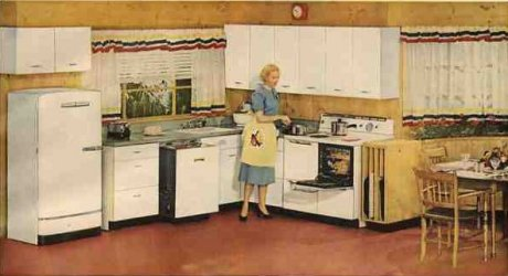 1950s-kitchen-ge-1952