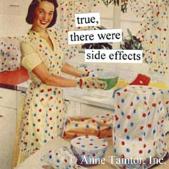 anne-taintor
