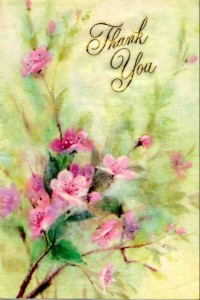 vintage-thank-you-card195