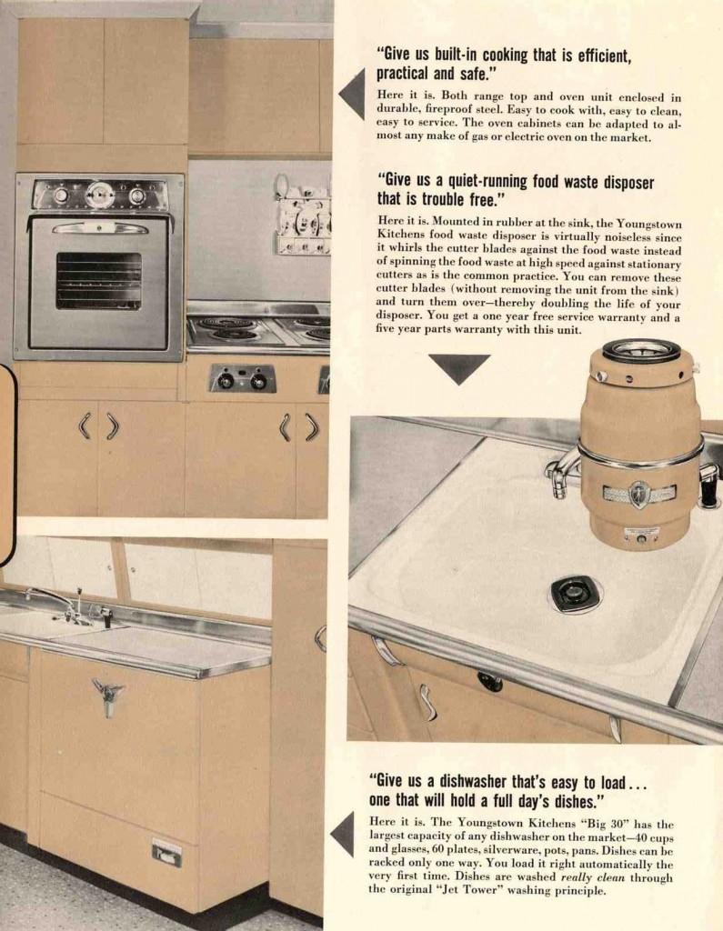 youngstown-kitchens-dishwasher-garbage-disposal