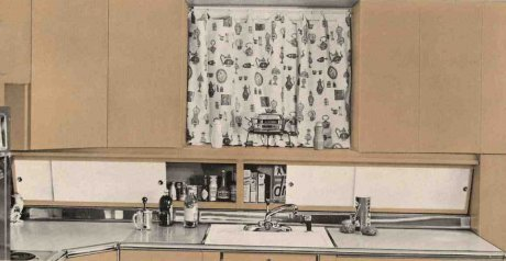 youngstown-kitchens-monterey-cabinets-9