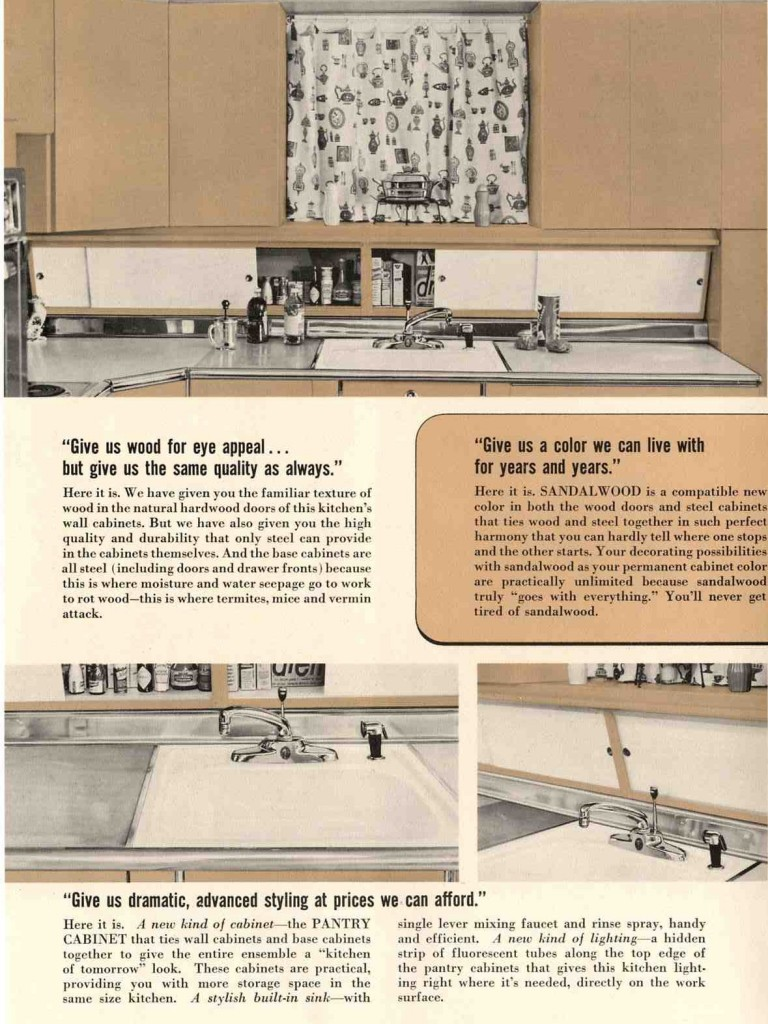 youngstown-monterey-cabinets-3