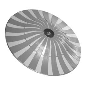 sundrella-aluminum-patio-umbrella-701-alternating