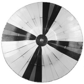sundrella-aluminum-patio-umbrella-701-designer