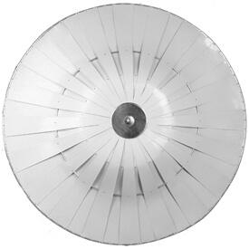 sundrella-aluminum--patio-umbrella-701-solid