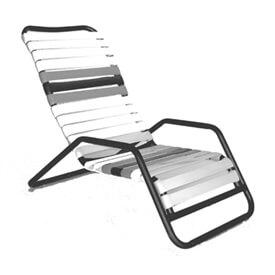 sundrella-arroyo-chair-111h