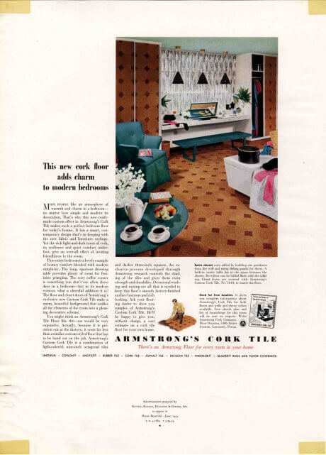 1954-bedroom-armstrong