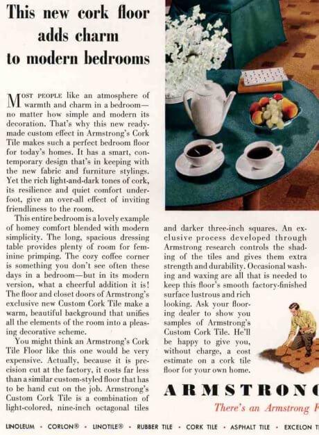 1954-bedroom-text