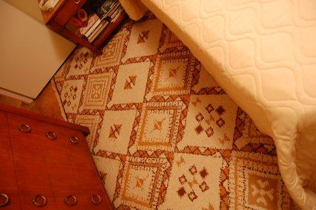 danish-rug