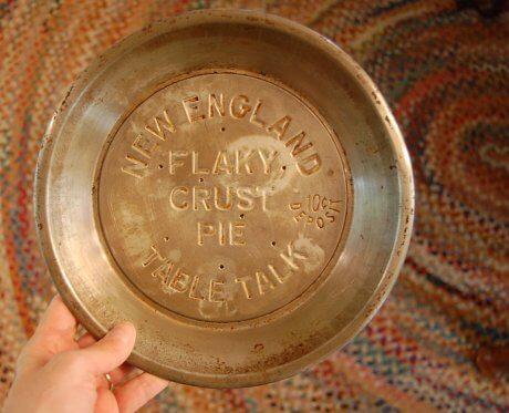 new-england-flake-crust-pie-table-talks-deposit-10-cents
