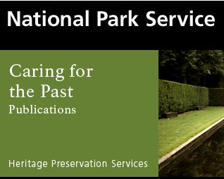 nps-caring-for-the-past-publications