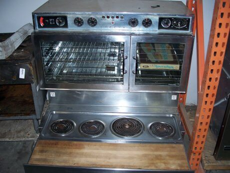 seattle-second-use-stove
